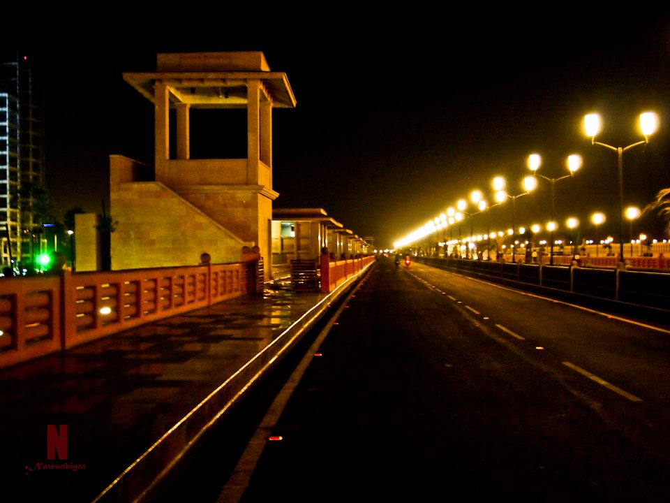 10 Best Places to Visit in Lucknow with Friends | Lucknow Tips
